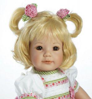 adora dolls in Baby Dolls