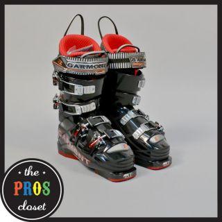 2013 Garmont G2 90M Ski Boots // 24.5 5.5 Alpine Mountaineer Dynafit
