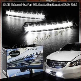 hella lights in Fog/Driving Lights