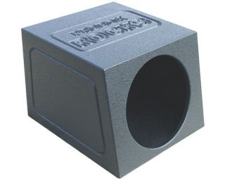 probox enclosures in Speaker/Sub. Enclosures