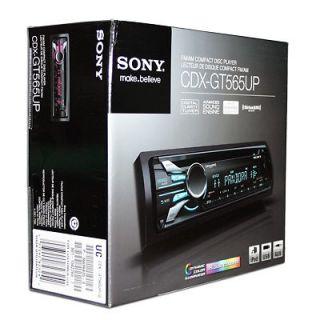 sony discman d 15 cd player car dash mount portable