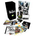 Box Set 2009 Remasters Fake UK USA Set Chinese Counterfeit 17 CD DVD