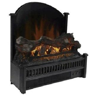 Electric Fireplace Logs Crackling Sound On Popscreen