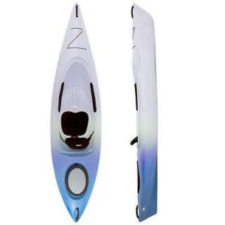 Sporting Goods  Water Sports  Kayaking, Canoeing & Rafting  Kayaks