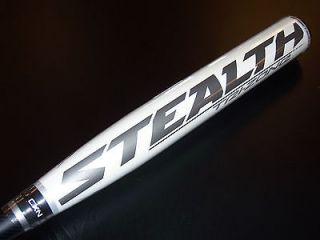 easton stealth baseball bat in Baseball Youth