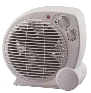 portable heater in Portable & Space Heaters