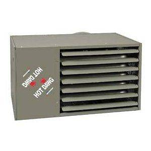 Industrial Supply & MRO  HVAC  HVAC Units  Heating Units