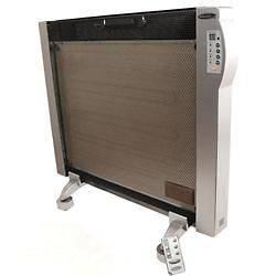floor heater in Portable & Space Heaters