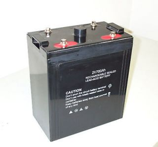 deep cycle battery in Multipurpose Batteries & Power