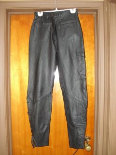 harley davidson clothes in Womens Clothing
