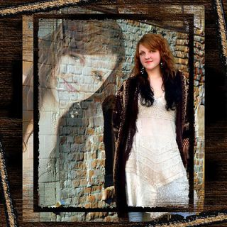 Digital Backgrounds Photography Backdrops Borders Photoshop Templates