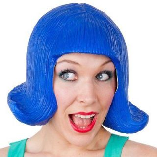 katy perry wig in Wigs & Facial Hair