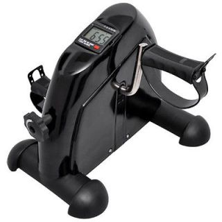 portable leg press machine