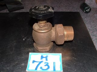 Hot Water System Valves for out door wood burner stove furnace