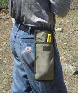 treasure metal detector in Metal Detectors