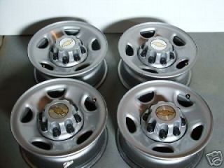 lug steel wheels in Wheels