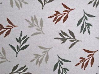 twin flannel flat sheet in Bedding