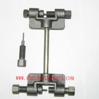 25 chain breaker For goped Scooter mini pocket bike A1 A2 Lucky 7 #25