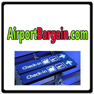 WEB DOMAIN FOR SALE/TRAVEL/AIRLINE TICKETS/FLIGHT/UPGRADE