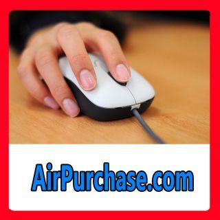 WEB DOMAIN FOR SALE/TRAVEL/AIRLINE TICKETS/FLIGHTS/VOUCHER/TRIP