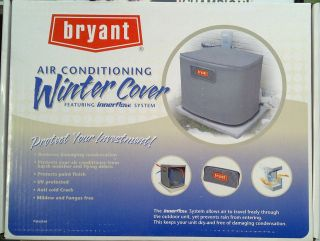 together with Hydromatic Pump Wiring Diagram as well Trane Air Conditioning besides Bryant Rooftop Units Diagram moreover Thermostat Wiring Inside. on carrier ac wiring diagram