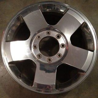 ford f350 wheels in Wheels
