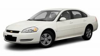 Chevrolet Impala 2000 2001 2002 2003 2004 2005 Factory SERVICE REPAIR