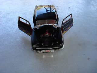 1951 Mercury Coupe, ,, 1/18 diecast ertl rat rod cars chevrolet ford