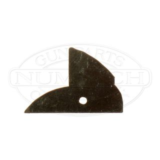 Military Springfield 1903A3 Front Sight Blade