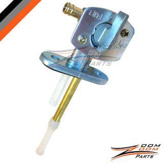 fuel pumps polaris in ATV Parts