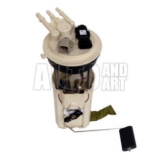fuel pump in Car & Truck Parts