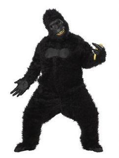 ape costume in Costumes