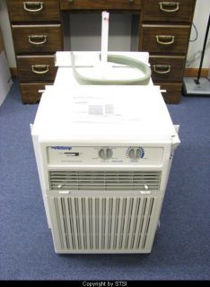 casement window air conditioner in Air Conditioners