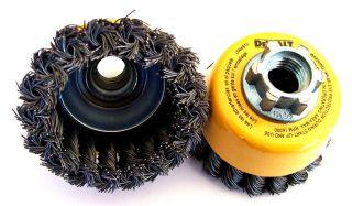 Home & Garden  Tools  Power Tools  Grinders  Grinding Wheels
