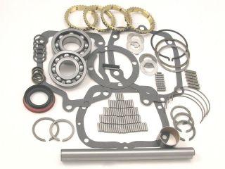 muncie transmission parts in Car & Truck Parts