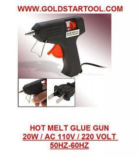 glue gun in Multi Purpose Craft Supplies
