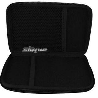 Newly listed Travel Neoprene Sleeve GPS Case Bag Pouch for Garmin Nuvi