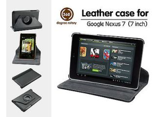 case for 7 inch tablet in Cases, Covers, Keyboard Folios