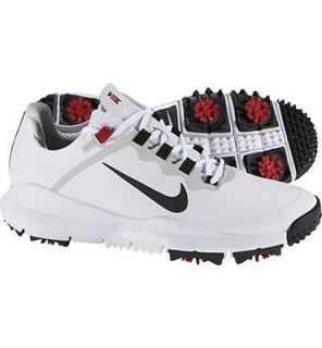 Tw  Golf Shoes Replacement Spikes