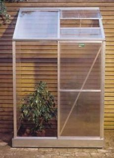 mini greenhouse in Greenhouses