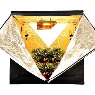 grow tent in Home & Garden