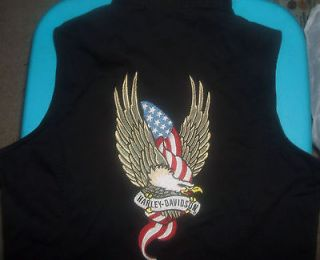 womens harley davidson clothing in Clothing,