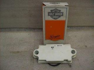 harley davidson radios in Motorcycle Parts
