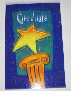 Graduate Gift Card Holder Graduation Card by American Greetings