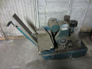 floor cleaning machines in Business & Industrial