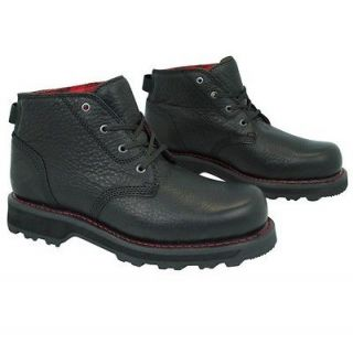 Harley Davidson Boot in Mens Shoes