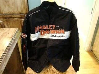 Harley Davidson Apparel in Mens Clothing