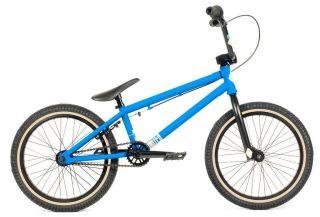 18 inch bmx bikes in BMX Bikes