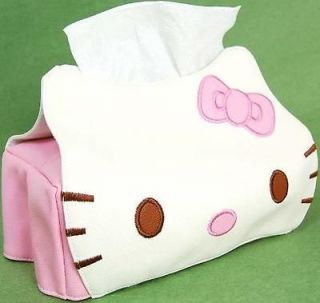 hello kitty head cover in Golf