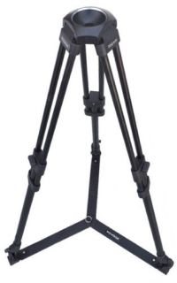 PROAIM tripod stand legs Spreader for 75mm fluid heads